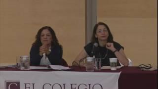Download Sesión Informativa de la Maestría en Ciencia Política Video