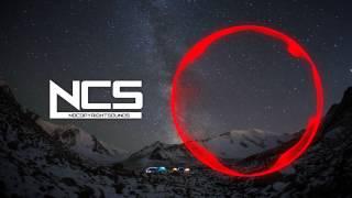 Download Wontolla, Kasger & Limitless - Miles Away [NCS Release] Video