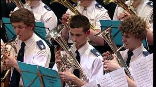 Download Territorial Youth Band - Jubilo! Jubilo! - The Salvation Army Video
