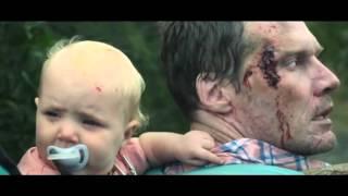 Download Clip Gây Xúc Động Mạnh Người Cha Zombie Cõng Con Đến Chết Video