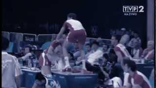 Download Polscy siatkarze na Igrzyskach Olimpijskich w Pekinie 2008 Video