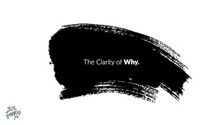 Download Are you sure you already understand our 'Why'? #ClarityOfWhat Video