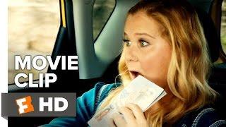 Download Snatched Movie CLIP - It Works (2017) - Amy Schumer Movie Video