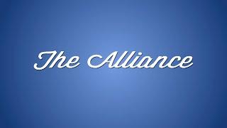 Download Como Funciona: La Oportunidad Con The Alliance (en Español) Video