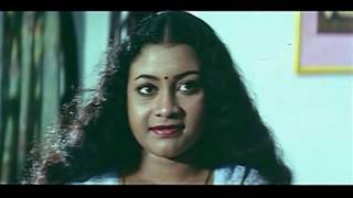 Download Shakkela Malayalam Full Movie | Malaramban | Shakkela | Malayalam Evergreen Hit Video