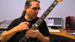 Download Eure 5 Minuten: Wo ist der Unterschied zwischen billigen und teuren Gitarren? Video