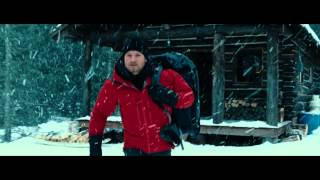 Download The Bourne Legacy - Trailer Video