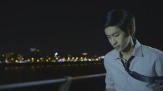 Download Tena - Love Is Singular [Official MV] Video