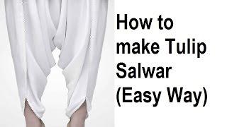 Download Tulip salwar Video