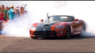 Download Americas Best Burnouts!?! - Automotion - Boosted Films Video