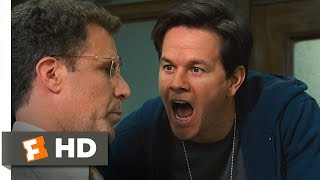 Download The Other Guys (2010) - Tuna vs. Lion Scene (1/10) | Movieclips Video