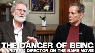 Download The Danger Of Being A Writer & Director On The Same Movie by Michael Hauge & Mark W. Travis Video