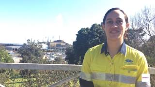 Download Process Engineer - A day in the life Video