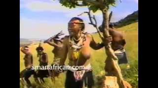 Download African Breast Dance, (Naked Dance), Brenda, (African Dance), Party Time, Kuya. Video