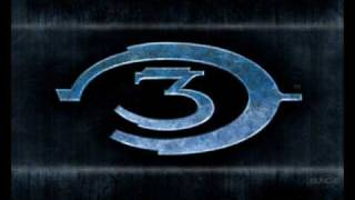 Download Halo 3 - Behold a Pale Horse Video