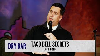 Download The reason we all love Taco Bell. Josh Sneed Video