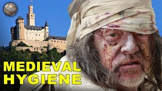 Download What Hygiene Was Like For Medieval Peasants Video