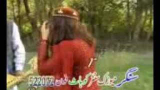 Download shaheen shah bacha aw wagma sawe tapay1 (1).mp4 Video
