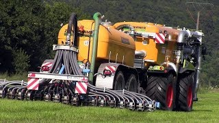 Download Best of Ultimate Extreme Modern Heavy Agriculture Equipment and Mega Machines Video