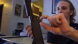 Download Remington 870 Disassembly & Reassembly Video