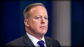 Download Best of The Sean Spicer Show Bloopers Video