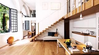 Download ปูพื้นบ้านด้วยวัสดุยอดนิยมราคาประหยัด Video