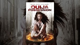 Download The Ouija Possession Video