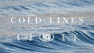 Download Cold Lines Video