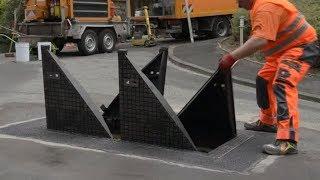Download Genialne pomysły budowlane i konstruktorskie Video
