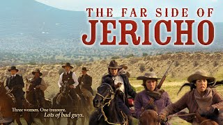 Download The Far Side of Jericho - Full Movie Video