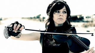 Download Radioactive - Lindsey Stirling and Pentatonix (Imagine Dragons Cover) Video