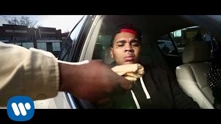 Download Kevin Gates - Satellites Video