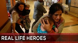 Download Restoring Faith in Humanity #20 Real Life Heroes [Good People Compilation] Video