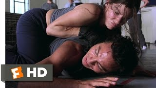 Download Miss Congeniality (1/5) Movie CLIP - Gracie's New Assignment (2000) HD Video