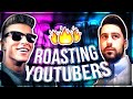 Download Roasting Youtubers 2 Ft. Nate Garner, TMZ & more (Diss track) Video
