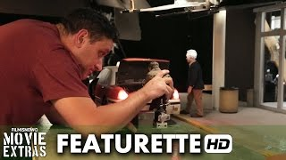 Download Anomalisa (2015) Featurette - Crafting Anomalisa Video