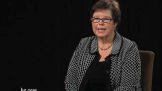 Download Meet the Writers - Debbie Macomber Video