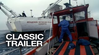 Download Ghosts of the Abyss (2003) Official Trailer # 1- Documentary HD Video