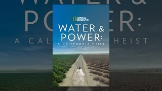 Download Water & Power: A California Heist Video
