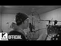Download [MV] Mad Clown(매드클라운) Lost Without You(우리집을 못 찾겠군요) (Feat. Bolbbalgan4(볼빨간사춘기)) Video