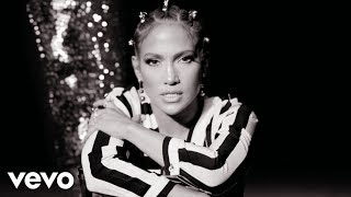 Download Jennifer Lopez - Dinero ft. DJ Khaled, Cardi B Video