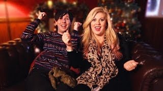 Download ❅ Christmas Charades with Louise! ❅ Video