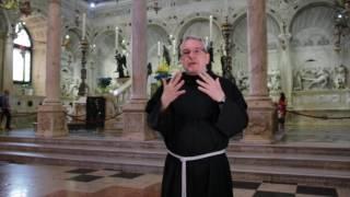 Download I miracoli di sant'Antonio - Il Santo dei miracoli Video