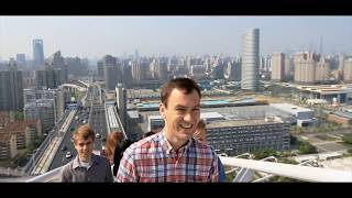 Download Experience the Hult Global Rotation Video