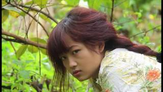 Download Kanao Lhingpineng (Disc - I/II) Video