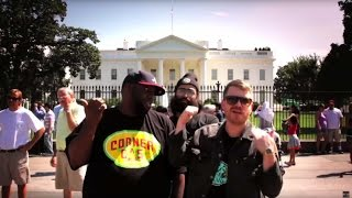 Download Run The Jewels - Get It (Official Music Video from Run The Jewels) Video