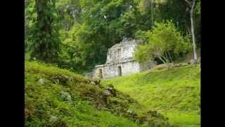 Download El condor pasa - La flûte des andes et Los Incas Video