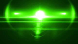 Download Optical Flares | HD + Download Link [Read Description] Video