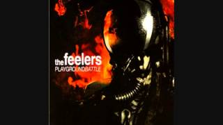 Download The Feelers-Stand up [Album version] HQ Video