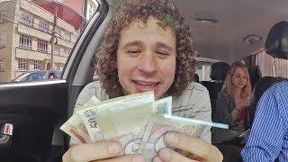 Download ¿Caben $100,000 en una cartera? Video